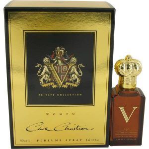 Clive Christian V Perfume, de Clive Christian · Perfume de Mujer
