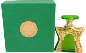 Bond No. 9 Dubai Jade Perfume, de Bond No. 9 · Perfume de Mujer