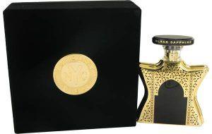 Bond No. 9 Dubai Black Saphire Perfume, de Bond No. 9 · Perfume de Mujer