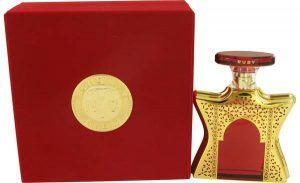 Bond No. 9 Dubai Ru, de Bond No. 9 · Perfume de Mujer