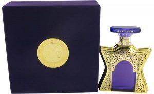 Bond No. 9 Dubai Amethyst Perfume, de Bond No. 9 · Perfume de Mujer