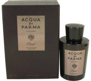 Acqua Di Parma Colonia Oud Cologne, de Acqua Di Parma · Perfume de Hombre