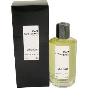 Mancera Aoud Violet Perfume, de Mancera · Perfume de Mujer