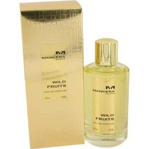 Mancera Wild Fruits Perfume, de Mancera · Perfume de Mujer