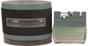 Insurrection Army Cologne, de Reyane Tradition · Perfume de Hombre