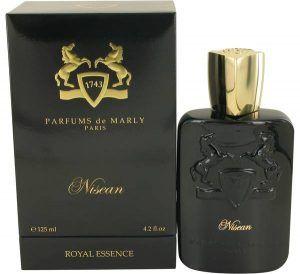 Nisean Perfume, de Parfums de Marly · Perfume de Mujer