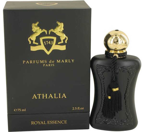 perfume Athalia Perfume