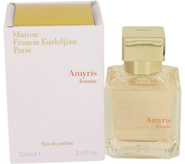 perfume Amyris Femme Perfume