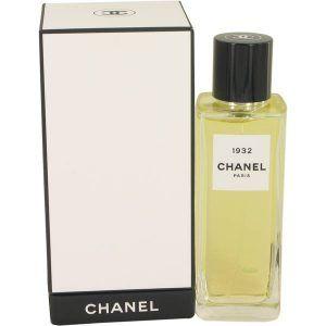 Chanel 1932 Perfume, de Chanel · Perfume de Mujer
