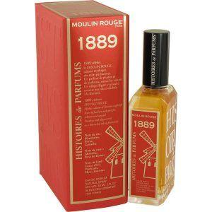 1889 Moulin Rouge Perfume, de Histoires De Parfums · Perfume de Mujer