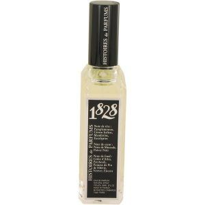 1828 Jules Verne Perfume, de Histoires De Parfums · Perfume de Mujer