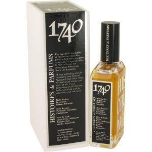 1740 Marquis De Sade Perfume, de Histoires De Parfums · Perfume de Mujer