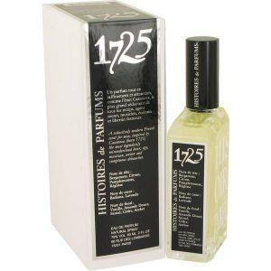 1725 Casanova Perfume, de Histoires De Parfums · Perfume de Mujer