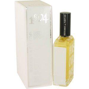 1804 George Sand Perfume, de Histoires De Parfums · Perfume de Mujer