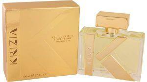 Krizia Pour Femme Perfume, de Krizia · Perfume de Mujer