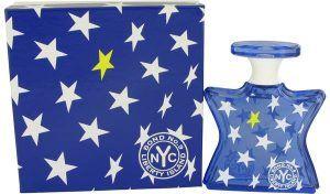 Liberty Island Perfume, de Bond No. 9 · Perfume de Mujer
