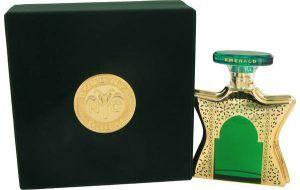 Bond No. 9 Dubai Emerald Perfume, de Bond No. 9 · Perfume de Mujer