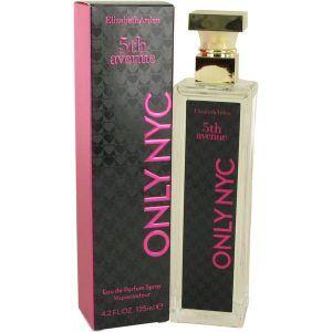 5th Avenue Only Nyc Perfume, de Elizabeth Arden · Perfume de Mujer