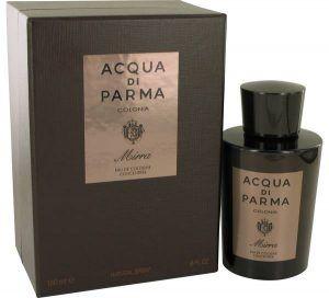 Acqua Di Parma Colonia Mirra Perfume, de Acqua Di Parma · Perfume de Mujer