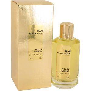 Mancera Roses Jasmine Perfume, de Mancera · Perfume de Mujer