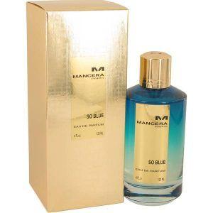 Mancera So Blue Perfume, de Mancera · Perfume de Mujer