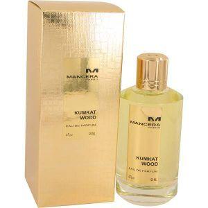 Mancera Kumkat Wood Perfume, de Mancera · Perfume de Mujer