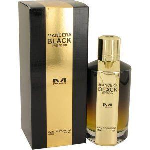 Mancera Black Prestigium Perfume, de Mancera · Perfume de Mujer