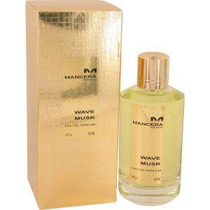 Mancera Wave Musk Perfume, de Mancera · Perfume de Mujer