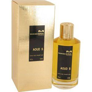Mancera Aoud S Perfume, de Mancera · Perfume de Mujer