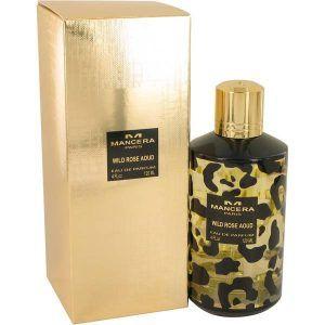 Mancera Wild Rose Aoud Perfume, de Mancera · Perfume de Mujer