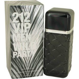 212 Vip Wild Party Cologne, de Carolina Herrera · Perfume de Hombre