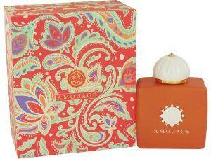 Amouage Bracken Perfume, de Amouage · Perfume de Mujer