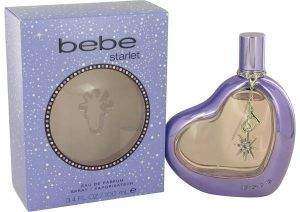 Bebe Starlet Perfume, de Bebe · Perfume de Mujer