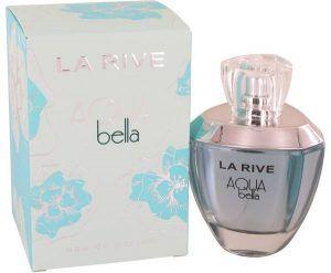 Aqua Bella Perfume, de La Rive · Perfume de Mujer