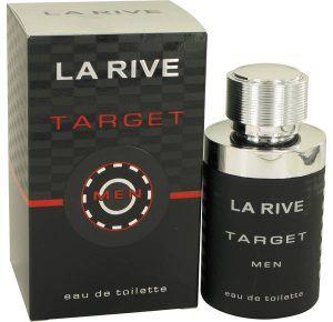 La Rive Target Cologne, de La Rive · Perfume de Hombre