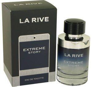 La Rive Extreme Story Cologne, de La Rive · Perfume de Hombre