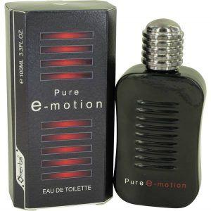 La Rive Pure Emotion Cologne, de La Rive · Perfume de Hombre