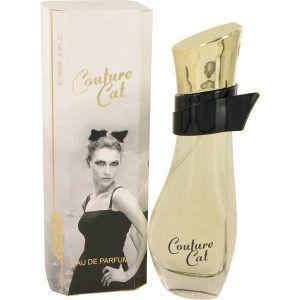 La Rive Couture Cat Perfume, de La Rive · Perfume de Mujer