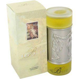 Bellagio Perfume, de Bellagio · Perfume de Mujer