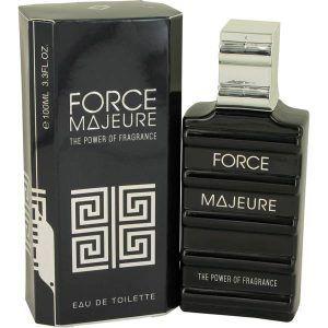 Force Majeure Cologne, de La Rive · Perfume de Hombre