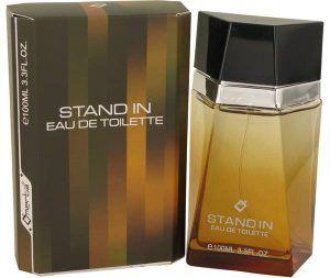 La Rive Stand In Cologne, de La Rive · Perfume de Hombre
