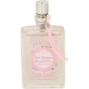 Fiori D'arancio Orange Blossoms Perfume, de Perlier · Perfume de Mujer