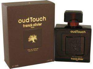 Franck Olivier Oud Touch Cologne, de Franck Olivier · Perfume de Hombre