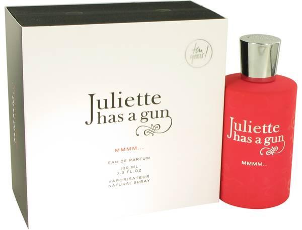 perfume Juliette Has A Gun Mmmm Perfume