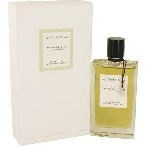 Precious Oud Perfume, de Van Cleef & Arpels · Perfume de Mujer