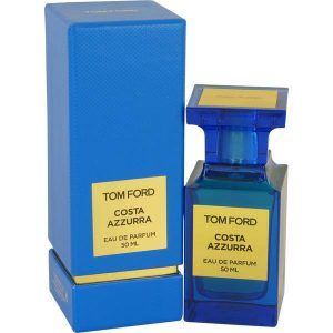 Tom Ford Costa Azzurra Perfume, de Tom Ford · Perfume de Mujer