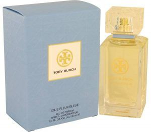 Tory Burch Jolie Fleur Bleue Perfume, de Tory Burch · Perfume de Mujer