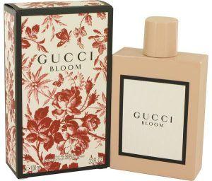 Gucci Bloom Perfume, de Gucci · Perfume de Mujer