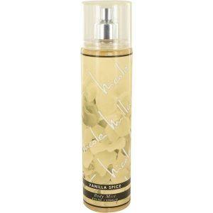 Nicole Miller Vanilla Spice Perfume, de Nicole Miller · Perfume de Mujer