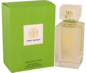 Tory Burch Jolie Fleur Verte Perfume, de Tory Burch · Perfume de Mujer